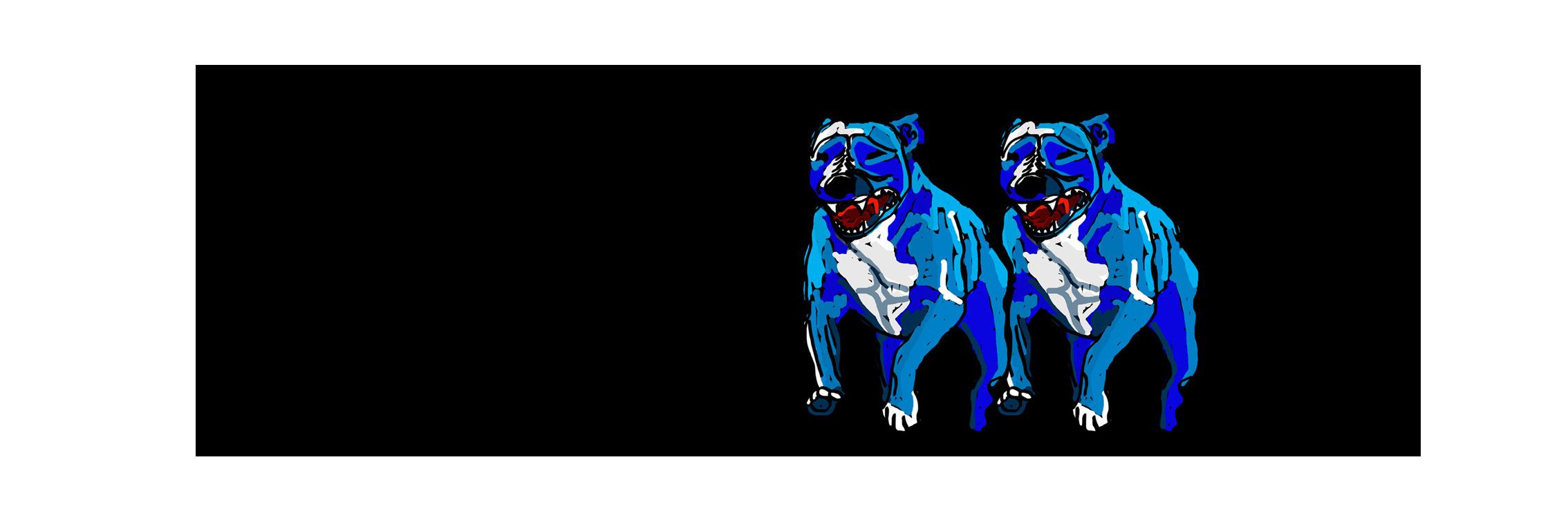 dogs_header