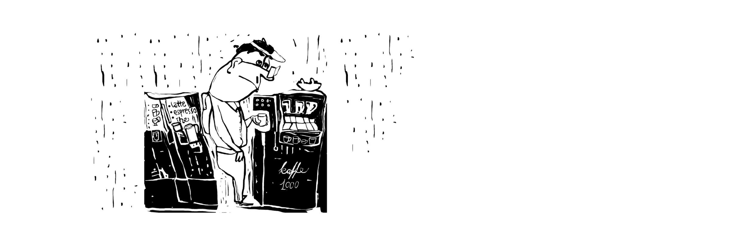kaffevalg_header