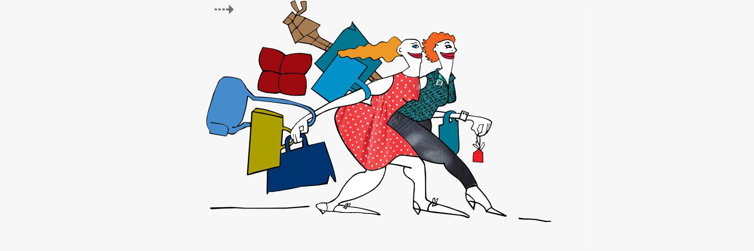 shopping_pil_header